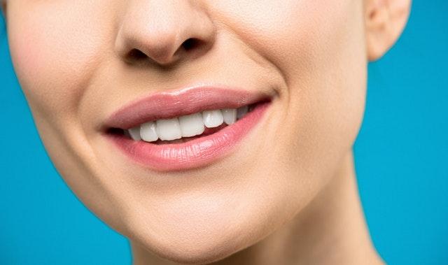 Zorg goed voor je tanden